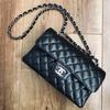もし一生ものバッグを買うならば…シャネル「マトラッセバッグ」の場合。