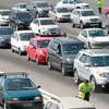チリの交通事情その1~高速道路~
