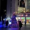 クリスマス タイム イン オキナワ