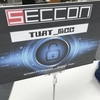 SECCON2016 大阪大会 writeup
