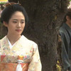 10月18日、柴本幸(2012)