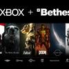 マイクロソフトがベセスダ親会社ZeniMaxを買収!次世代ゲーム機戦争の行方に影響するかも