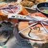 お土産に、家族が大好きな釜めしを買って帰りました  @横川SA おぎのや
