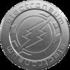 「仮想通貨 Electroneum」アプリ、ウォレットはどうなった?