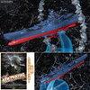 【特典】コスモフリートスペシャル 宇宙戦艦ヤマト2202 愛の戦士たち 宇宙戦艦ヤマト アステ…