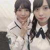 【けやき坂46】7月26日メンバーブログ感想
