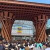 【LFJ金沢2011】ラ・フォル・ジュルネ金沢「熱狂の日」音楽祭2011 ~ウィーンのシューベルト~ 開幕!(2011/04/29)