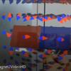 見えない磁場をわかりやすく可視化するHoloLens教材アプリ「HoloMagnet2」