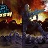 『Deep Space Rush』プラチナトロフィー取得の手引き