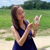 広島【久保アグリファーム】牧場カフェの「砂谷牛乳」濃厚ジェラートをテイクアウト
