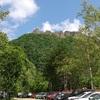 札幌・八剣山ワイナリーと八剣山キッチン&マルシェに行ってきました。