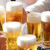 お酒が好きな人、嫌いな人、強い人、弱い人の体質の違い