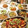 【オススメ5店】銀座・有楽町・新橋・築地・月島(東京)にある四川料理が人気のお店