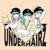 UNDERHAIRZ主催トーク&ライブ「ラップ酷いリリック烈伝」出演します。