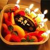 4月4日MY BIRTHDAY〜チャゲアス仲間に感謝🎵〜