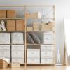 木材で家具を選ぶ