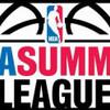 第22回収録【NBAドラフト】2015年サマーリーグ終了!期待の新人、ロスター入りなるか!?