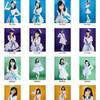 Wake Up, Girls!関連ブロマイドのリスト (2018.7.13〜2019.3.8)