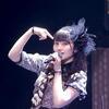 【モー娘。12期生】尾形春水 アイドル卒業を発表!「本物のアイドル」の引き方に多くのファンが称賛する!