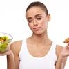 カロリー制限は難しくない。