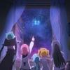 """【""""星""""が主題のアニメ8作品】美麗な星空&宇宙と綺麗な物語を眺めてまったりしませんか?"""