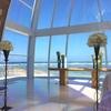 【バリ島旅行】2日目 バリでの結婚式はここで決まり