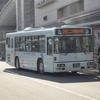 元西武バス その12-1