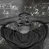 公立中学校の定期試験問題が難しすぎる件【対処方法あり】