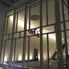 中古マンション訪問録:中央区晴海に構える「ザ・パークハウス晴海タワーズ クロノレジデンス」の1LDKを内覧してきました