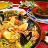 【オススメ5店】青梅・昭島・小作・青梅線沿線(東京)にあるスペイン料理が人気のお店