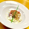 München イタリアン LA Cucina DI EATALY