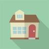 【住宅宿泊事業法】民泊事業者は届出・登録が必要。副業として民泊は成り立つのか?