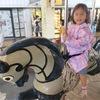 子連れde遊ぶ台湾!台北『MAJIMAJI集集食樂』編。
