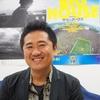 Interview 010 想田和弘さん(『ザ・ビッグハウス』監督・製作・撮影・編集)