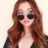 YouTuber Jennが行ったLAスポットにいってみた