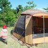 2017年キャンプ予約はじめてますか?人気のキャンプ場はもうすでに予約いっぱい!?