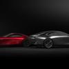 米国「コンシューマー・レポート」の自動車ブランドランキングでマツダが1位を獲得、CX-30も10 Top Picksに選出。