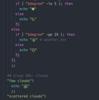 tmuxのステータスラインをお洒落にしよう Ver.2.0.0