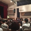シンガポールでの学び2日目