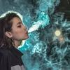 【BTI株】ブリティッシュアメリカンタバコを検証【ADR】