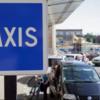 シャルル・ド・ゴール空港とパリ市内の移動でUberは要注意!