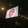 K-POPアイドルのコンサートに持っていくべき必須アイテム