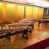 Introduction of the banquet hall 【Castilla] ☆ Ikuta Koto Ouga Kai New Year party ☆