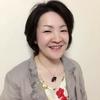 【名古屋地区】RYC®メソッド認定講師紹介 「かなやまなほこ」