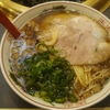 近畿から中国地方へのトラベルプラン④:絶品!No1尾道ラーメンは「牛ちゃんラーメン」!。