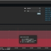 ZabbixでWindows Server 2019のリソースを監視する手順(CPU、メモリ、ディスク使用率)
