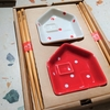 台湾お土産︱樂陶陶︱プレゼントにぴったりの可愛さと縁起のよさを兼ね備えた食器ブランドを紹介!