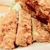 コレットマーレの「かつ泉」でトンカツとエビフライを食べてきた!