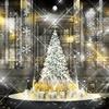 ザ・ランドマーク クリスマス 2020☆ 気温☆