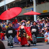 先帝祭は800年を超えて続く年中行事【山口県下関市】
